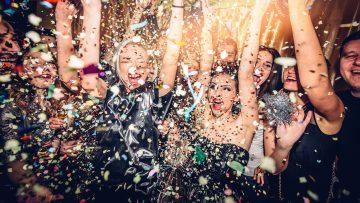 Feiern ohne Folgen: Dem Kater vorbeugen